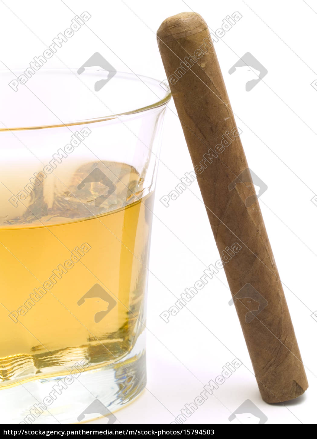 cigar, and, whiskey, cigar, and, whiskey, cigar, and - 15794503