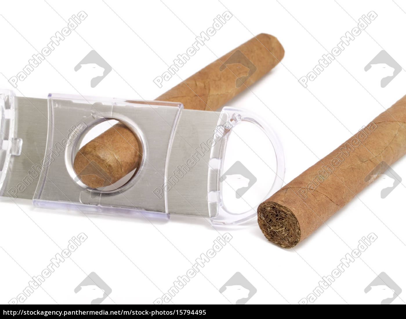 cigars, with, cutter, cigars, with, cutter, cigars, with - 15794495