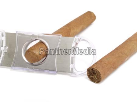 cigars, with, cutter, cigars, with, cutter, cigars, with - 15794495