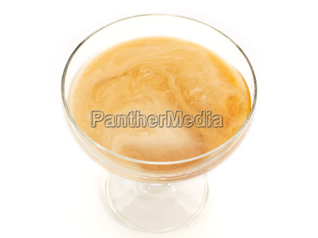 cocktails, collection, -, bailey's, amaretto, cocktails, collection - 15794459