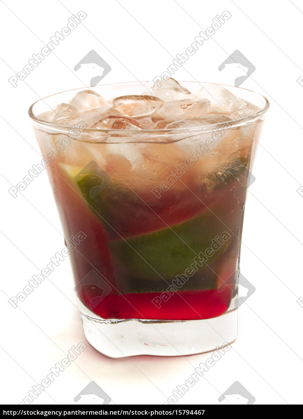 cocktails, collection, -, caipifruta, (strawberry), cocktails, collection - 15794467