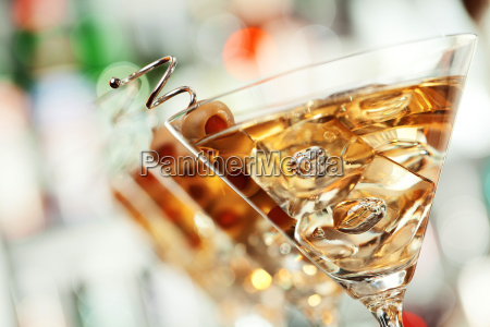 cocktails, collection, -, martini, cocktails, collection, - - 15794899