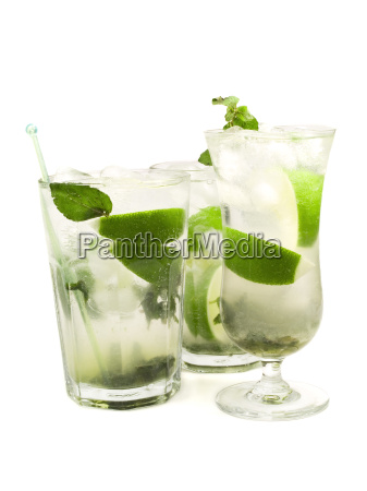 cocktails, collection, -, mojito, cocktails, collection, - - 15794513
