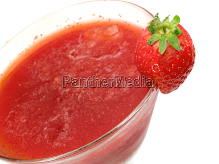 cocktails, collection, -, strawberry, daiquiri, cocktails, collection - 15794865