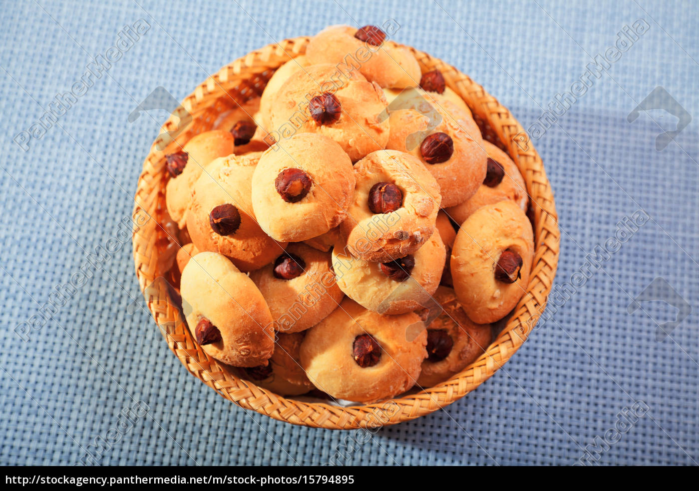 cookies, with, almonds, cookies, with, almonds, cookies, with - 15794895