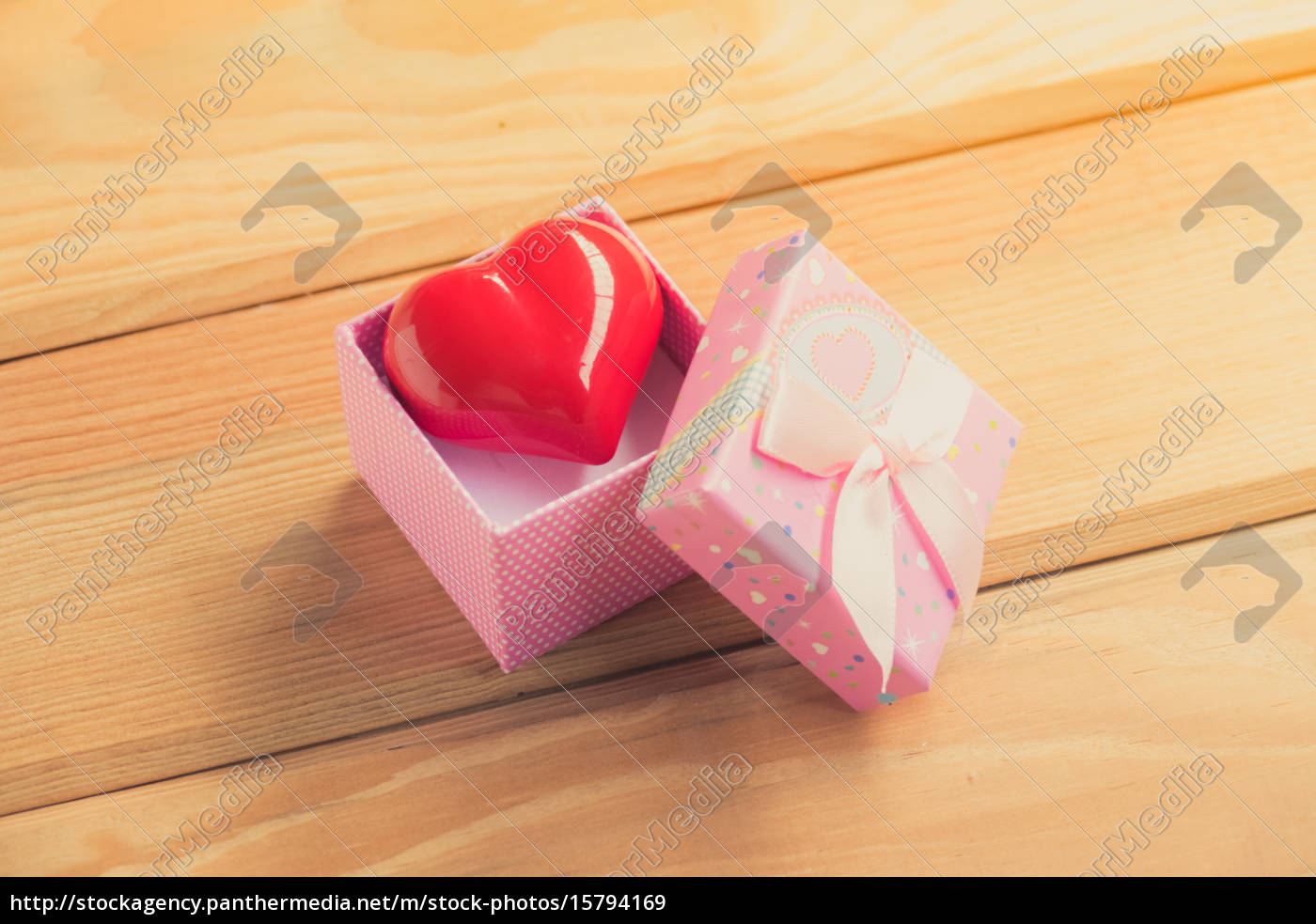 gift, of, love., hearty, gift., a - 15794169