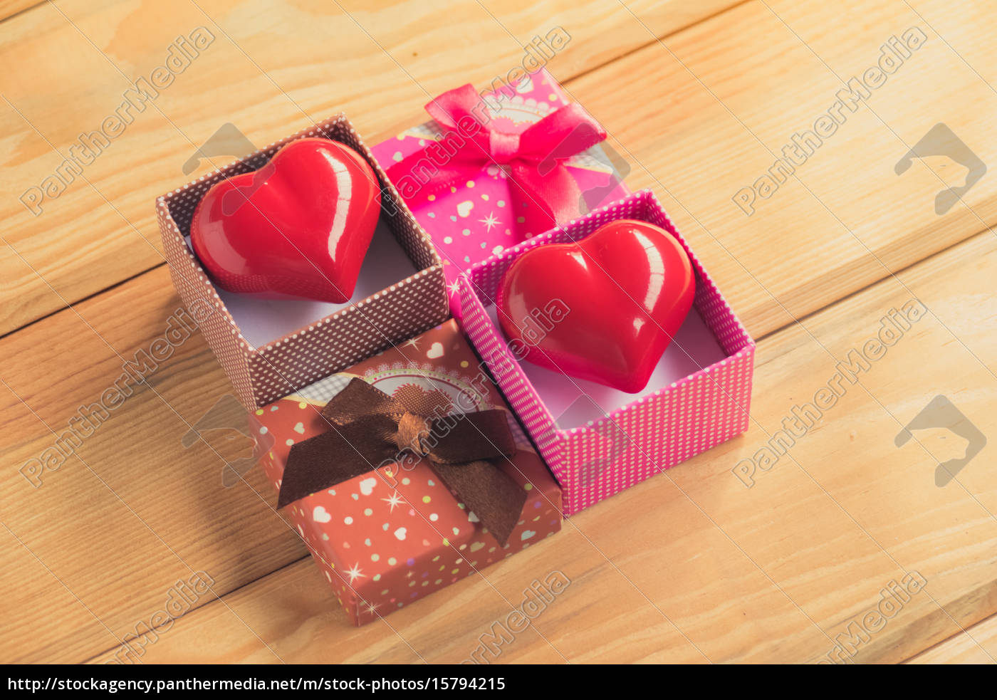 gift, of, love., hearty, gift., a - 15794215