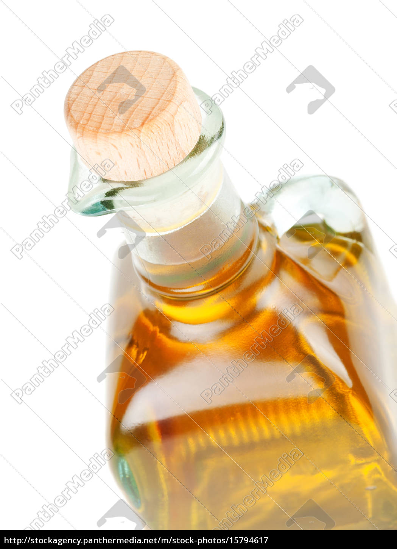 olive, oil, olive, oil - 15794617
