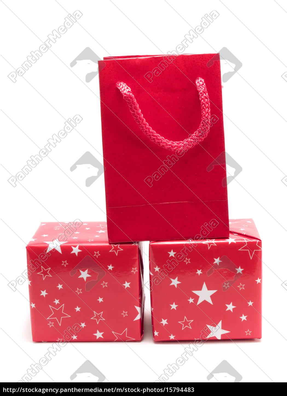 red, presents, red, presents, red, presents, red, presents - 15794483