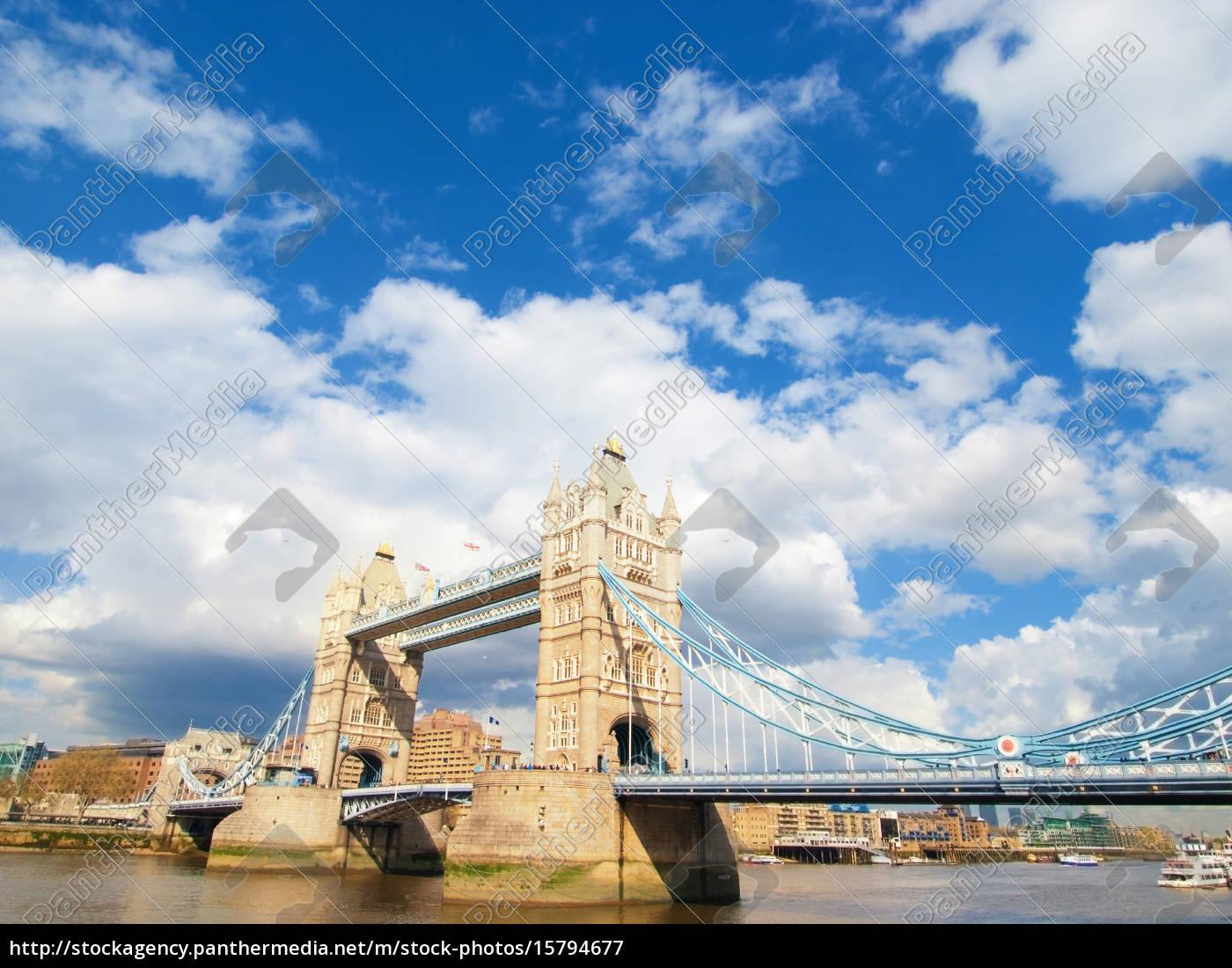 tower, bridge, , london, tower, bridge, , london, tower, bridge, - 15794677