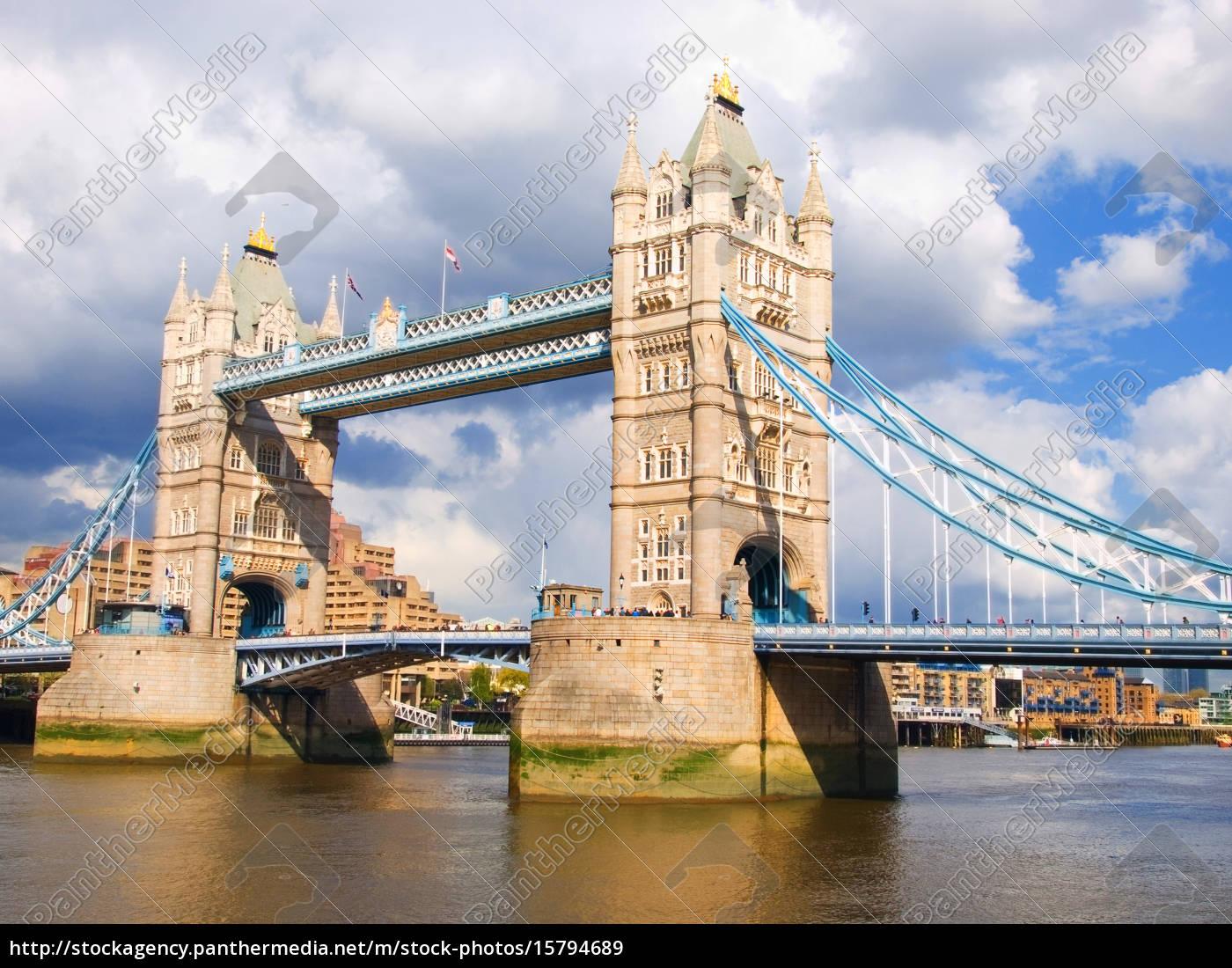 tower, bridge, , lonon, tower, bridge, , lonon, tower, bridge, - 15794689