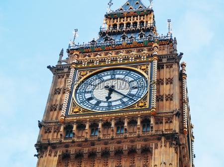 big, ben, , london, big, ben, , london, big, ben, - 15795269