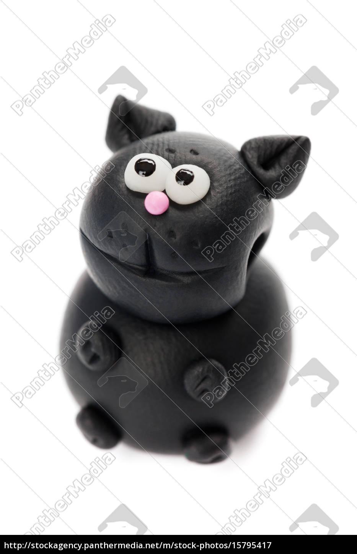 black, cats, black, cats, black, cats, black, cats - 15795417