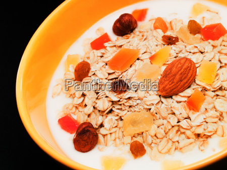 cereal, breakfast, cereal, breakfast, cereal, breakfast, cereal, breakfast - 15795899