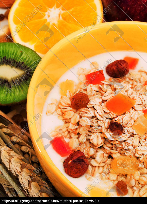 cereal, breakfast, cereal, breakfast, cereal, breakfast, cereal, breakfast - 15795905
