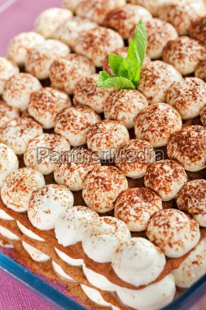 cheesecake, cheesecake, cheesecake, cheesecake - 15795391