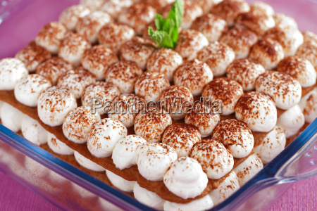 cheesecake, cheesecake, cheesecake, cheesecake - 15795471