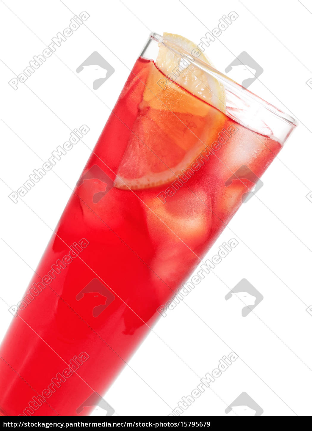 cocktails, collection, -, americano, cocktails, collection, - - 15795679