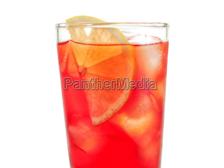 cocktails, collection, -, americano, cocktails, collection, - - 15795681