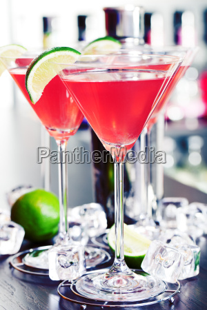 cocktails, collection, -, cosmopolitan, cocktails, collection, - - 15795243