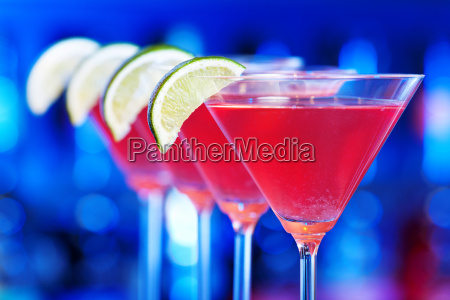 cocktails, collection, -, cosmopolitan, cocktails, collection, - - 15795281