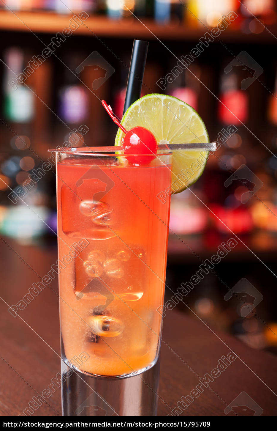 cocktails, collection, -, cranberry, cooler, cocktails, collection - 15795709