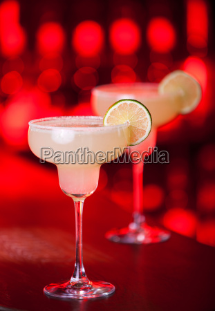 cocktails, collection, -, margarita, cocktails, collection, - - 15795303
