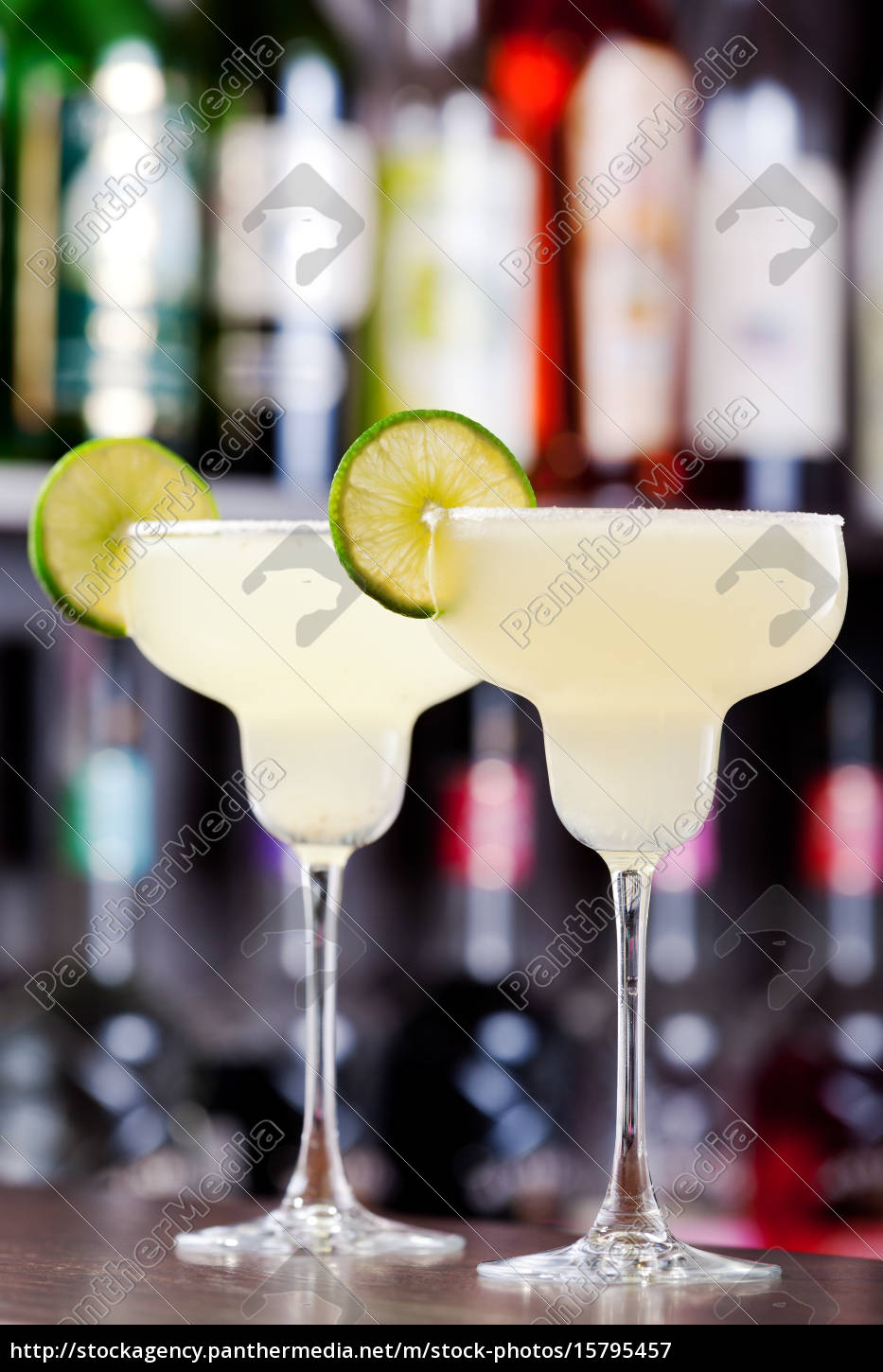cocktails, collection, -, margarita, cocktails, collection, - - 15795457