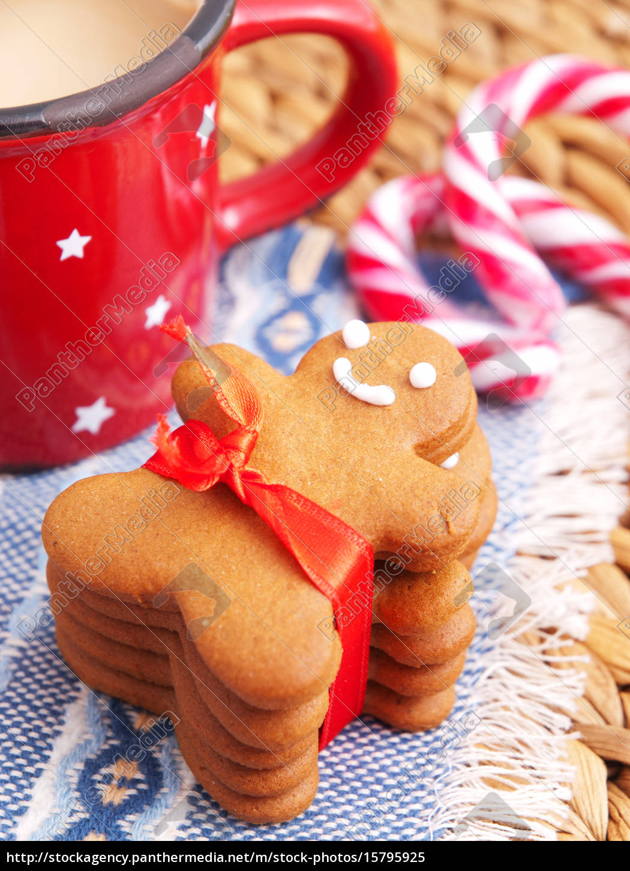 gingerbread, man, gingerbread, man, gingerbread, man, gingerbread, man, gingerbread, man, gingerbread - 15795925
