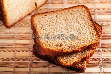 homemade, bread, homemade, bread, homemade, bread, homemade, bread - 15795733