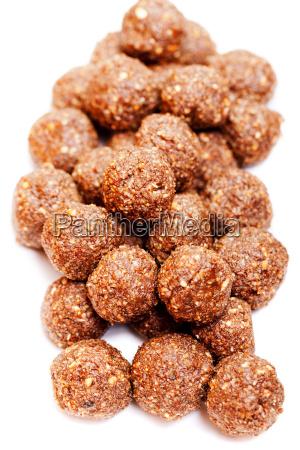 homemade, chocolate, candies, homemade, chocolate, candies, homemade, chocolate - 15795913