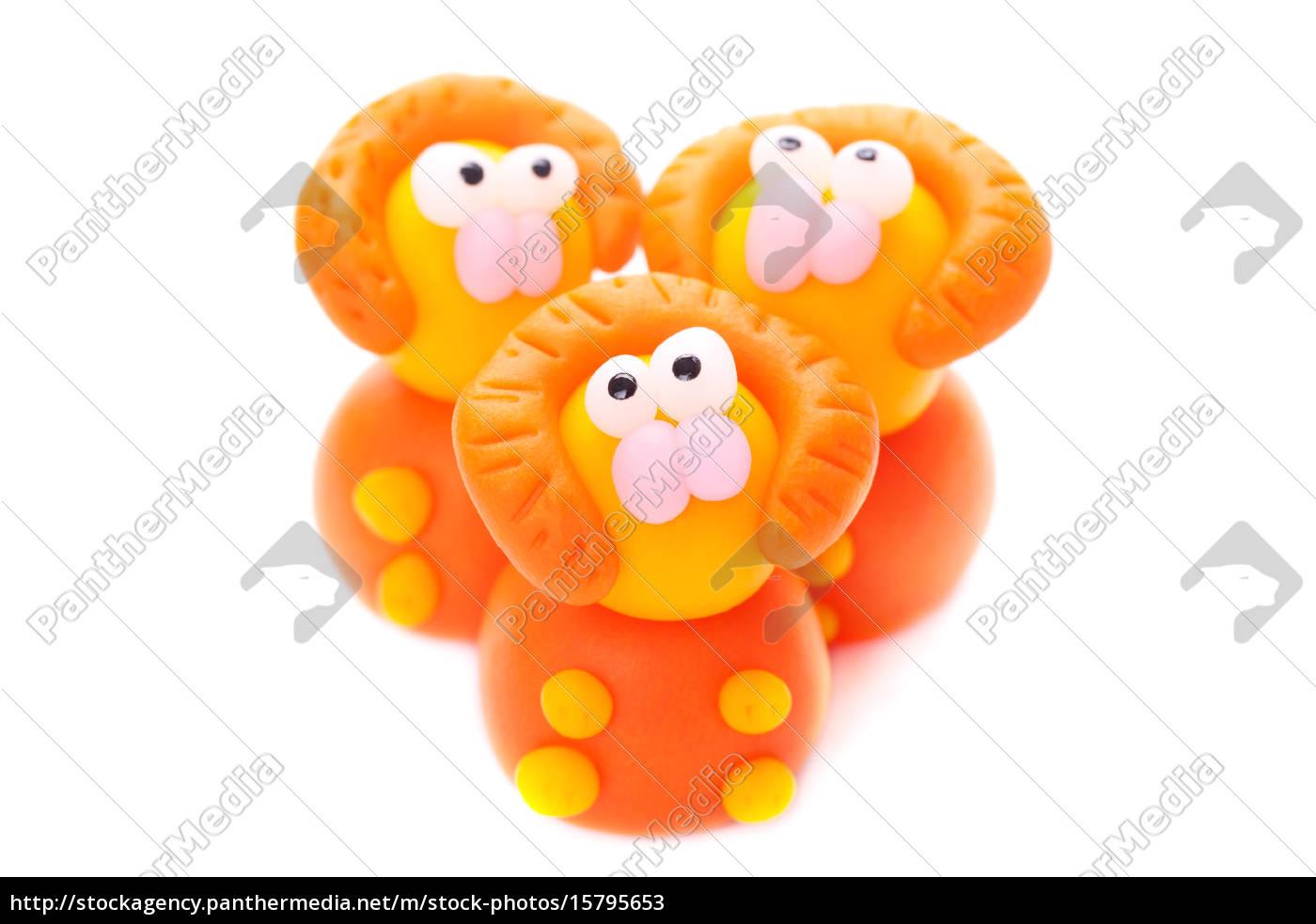 lions - 15795653