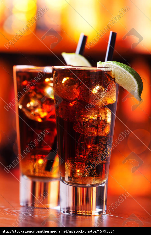 long, island, iced, tea, long, island, iced - 15795581