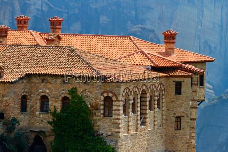 meteora, clifftop, monasteries, meteora, clifftop, monasteries, meteora, clifftop - 15795877