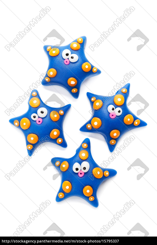 stars - 15795337
