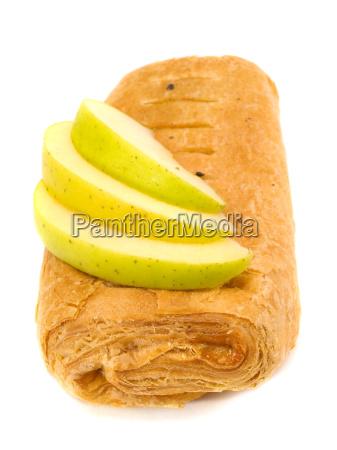 apple, pie, apple, pie, apple, pie, apple, pie - 15796289