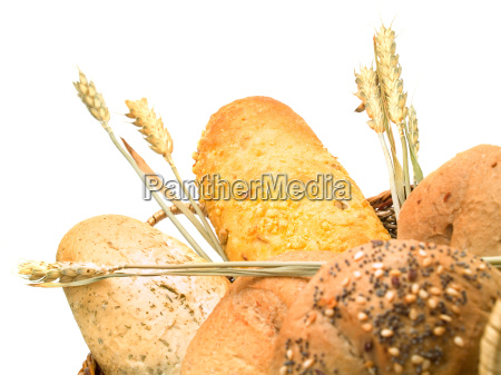 bakery, products, bakery, products, bakery, products, bakery, products - 15796259
