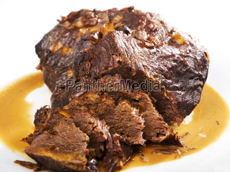 beef, stew, beef, stew, beef, stew, beef, stew, beef, stew, beef - 15796385