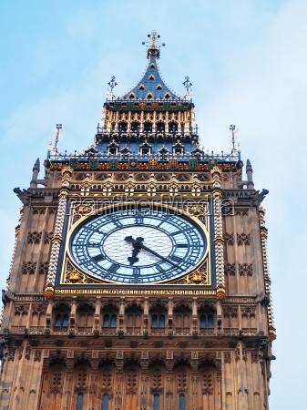 big, ben, , london, big, ben, , london, big, ben, - 15796703