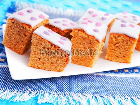 caramel, cake, caramel, cake, caramel, cake, caramel, cake, caramel, cake, caramel - 15796789