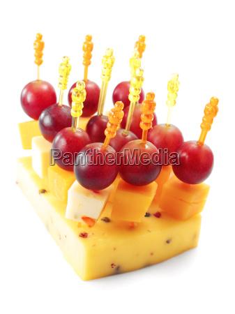 cheese, appetizers, cheese, appetizers, cheese, appetizers, cheese, appetizers - 15796831