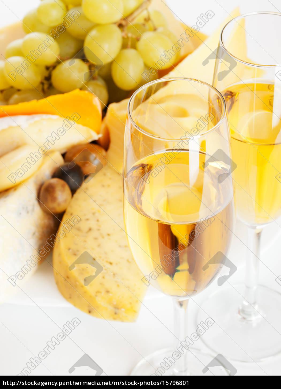 cheese, still, life, cheese, still, life, cheese, still - 15796801