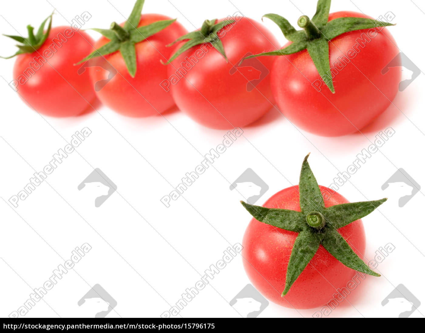 cherry, tomatoes, cherry, tomatoes, cherry, tomatoes, cherry, tomatoes, cherry, tomatoes, cherry - 15796175