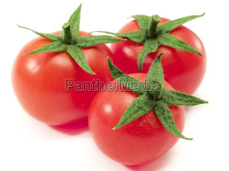 cherry, tomatoes, cherry, tomatoes, cherry, tomatoes, cherry, tomatoes - 15796151
