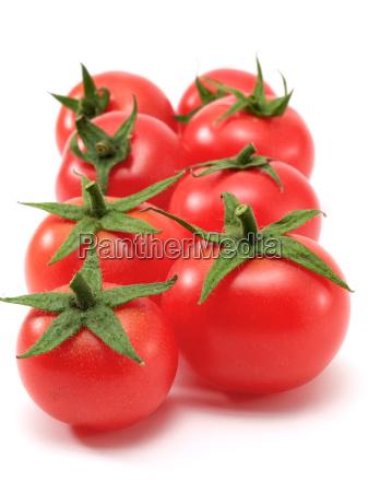 cherry, tomatoes, cherry, tomatoes, cherry, tomatoes, cherry, tomatoes - 15796187