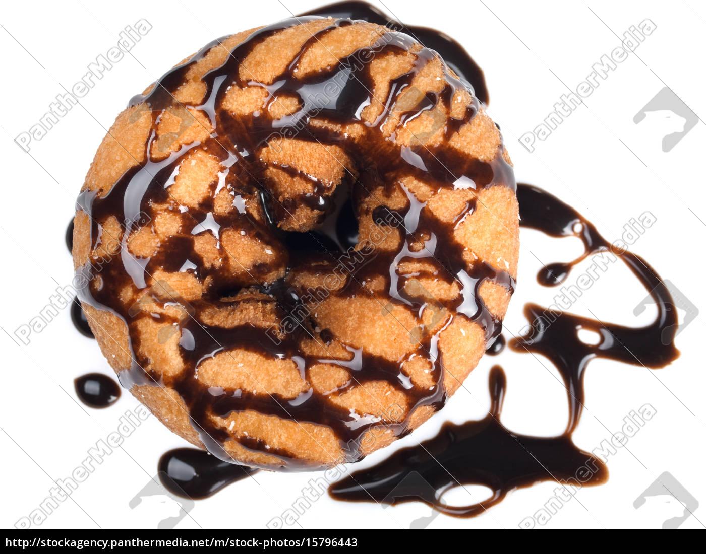 chocolate, donut, chocolate, donut, chocolate, donut, chocolate, donut, chocolate, donut, chocolate - 15796443