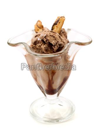 chocolate, ice, cream, chocolate, ice, cream, chocolate, ice - 15796291