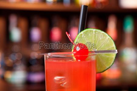 cocktails, collection, -, cranberry, cooler, cocktails, collection - 15796769