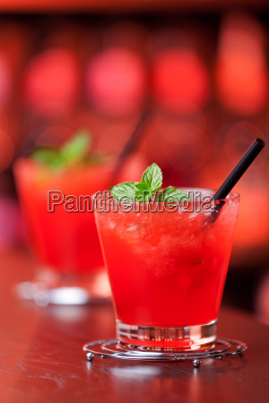 cocktails, collection, -, mai, tai, cocktails, collection - 15796059