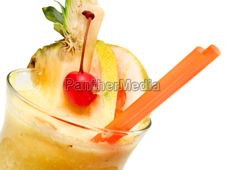 cocktails, collection, -, pina, colada, cocktails, collection - 15796349